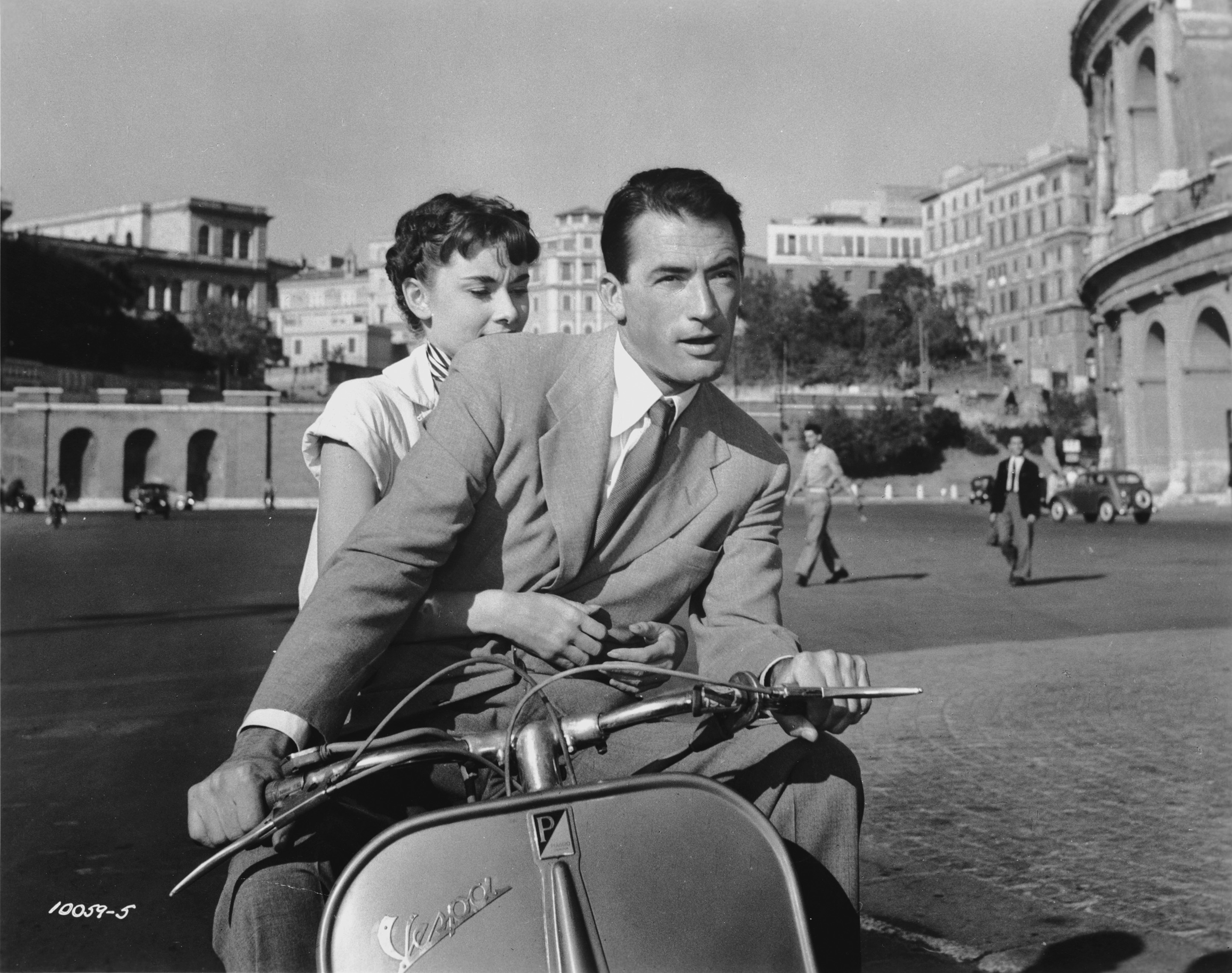 Roman_Holiday_6