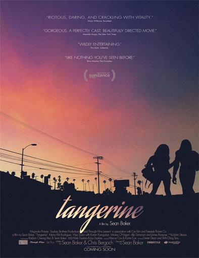 Tangerine_poster_usa