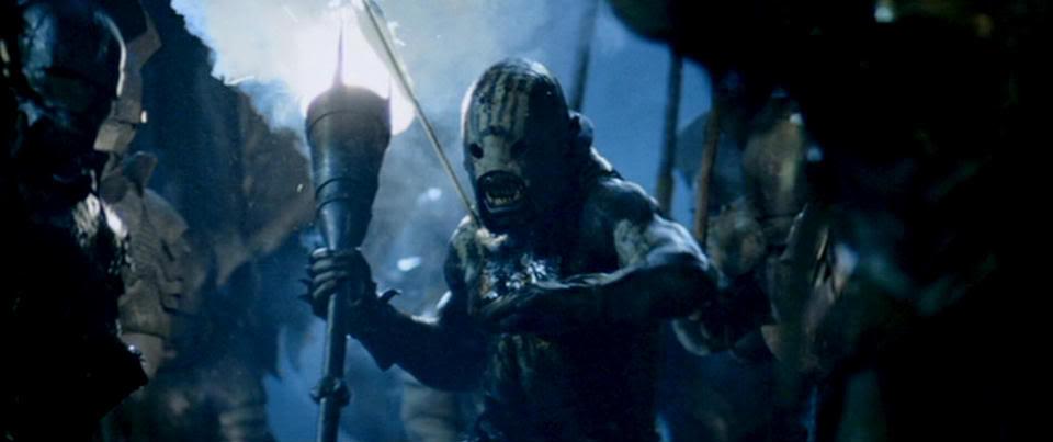 Uruk olímpico
