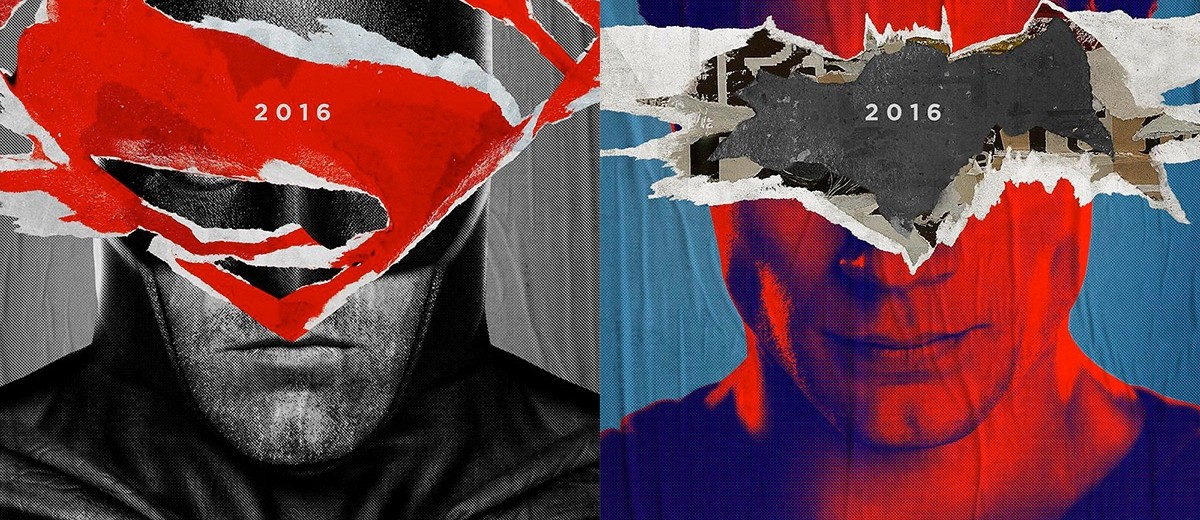 banner-poster-1200x520