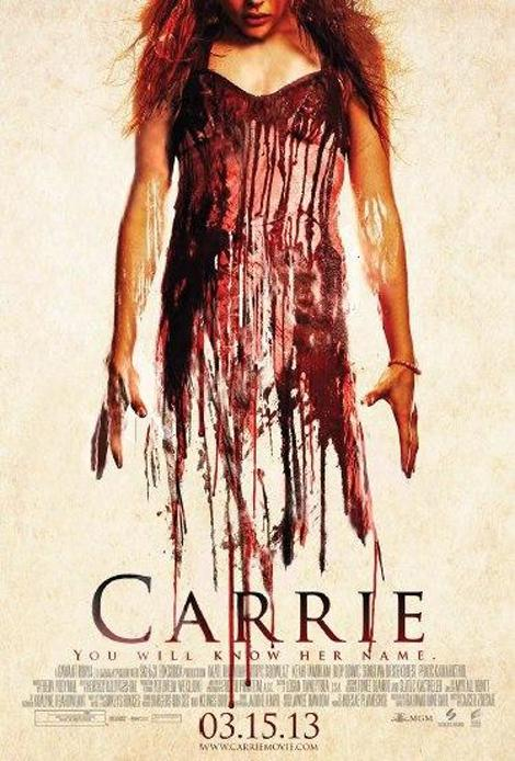 carrie-poster-new