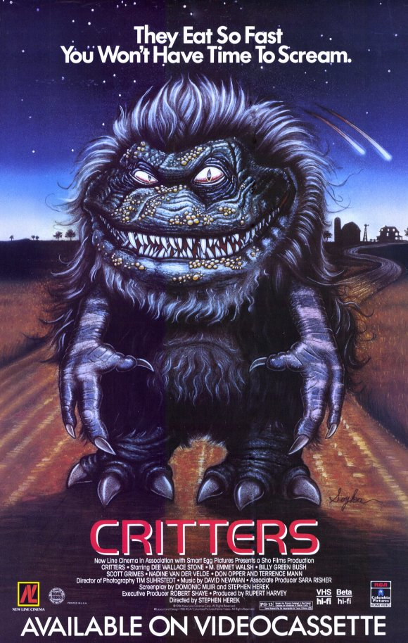 critters-movie-poster-1985-1020205513
