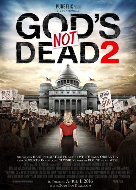 gods_not_dead_two