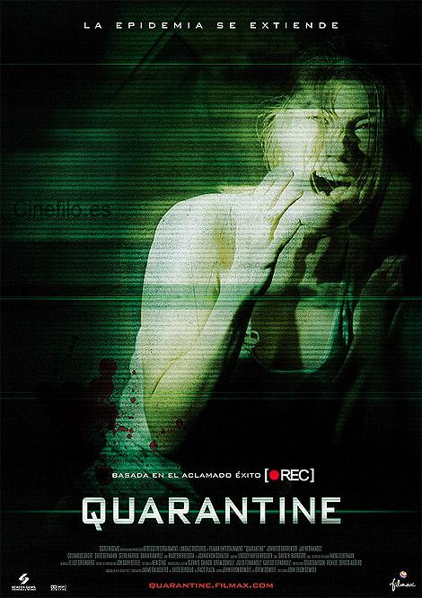 quarantineposter
