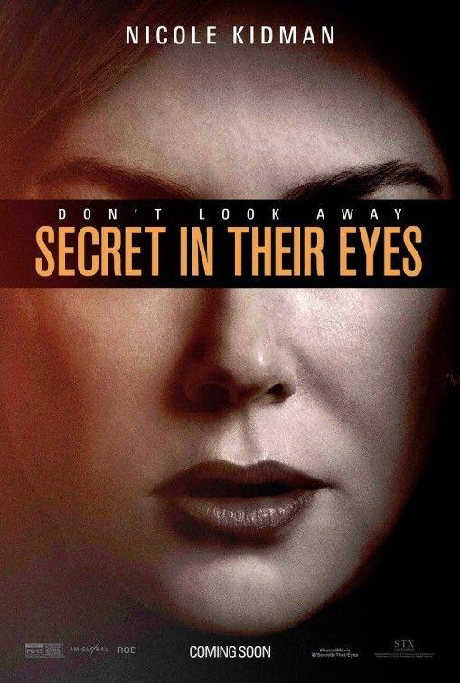 secret-their-eyes
