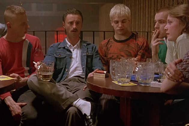 trainspotting-then-now