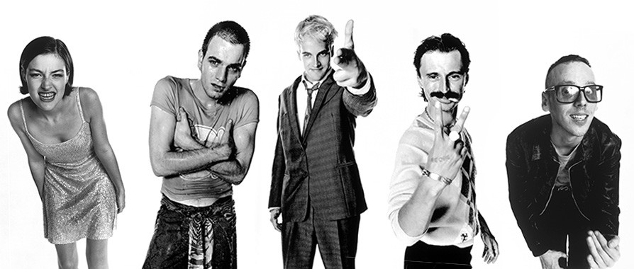 trainspotting_g