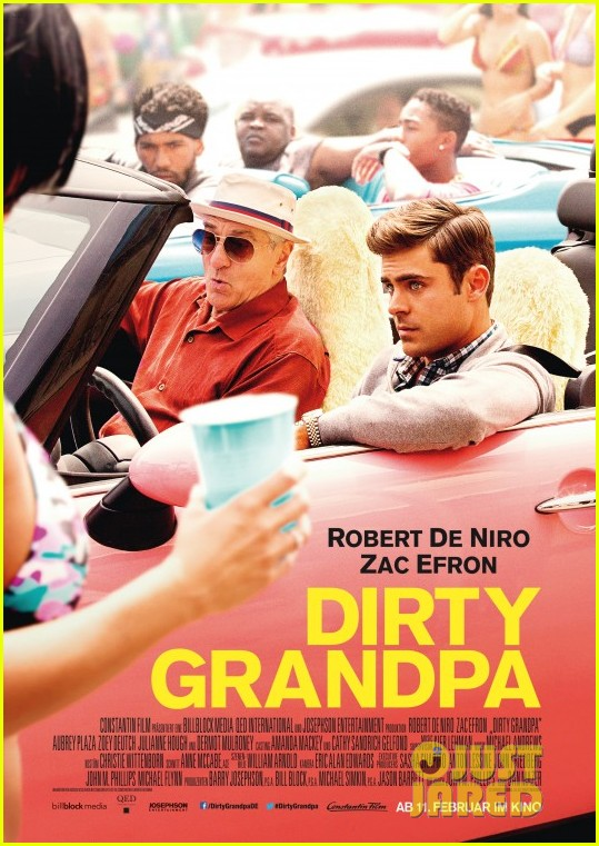 zac-efron-dirty-grandpa-posters-03