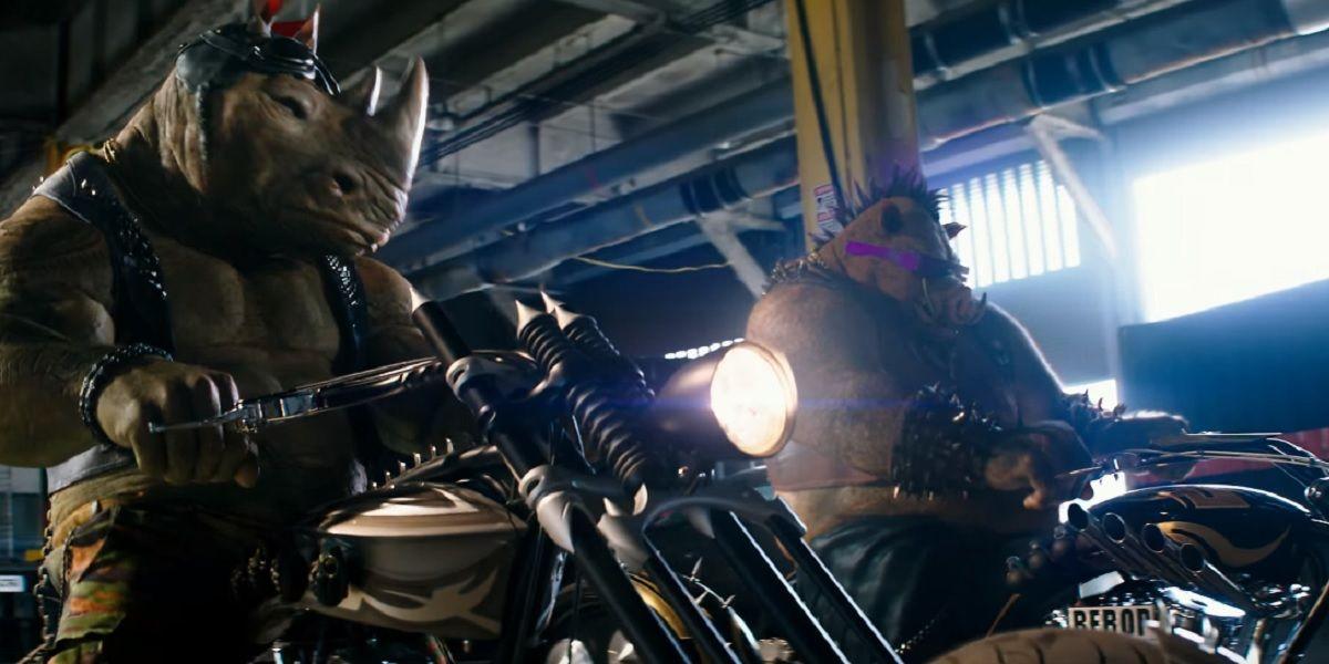 Bebop-and-Rocksteady-Teenage-Mutant-Ninja-Turtles-2-Out-of-the-Shadows-TMNT-Movie-2016