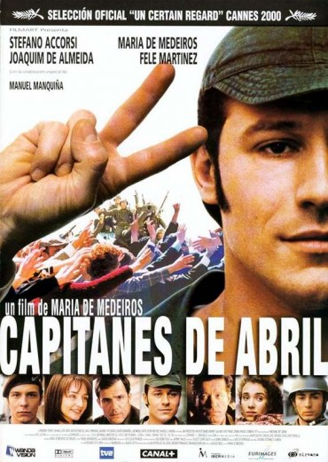 capitanes20de20abril