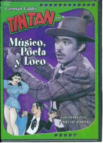 musico-poeta-y-loco-formato-dvd-11177-MLM20039693914_012014-O