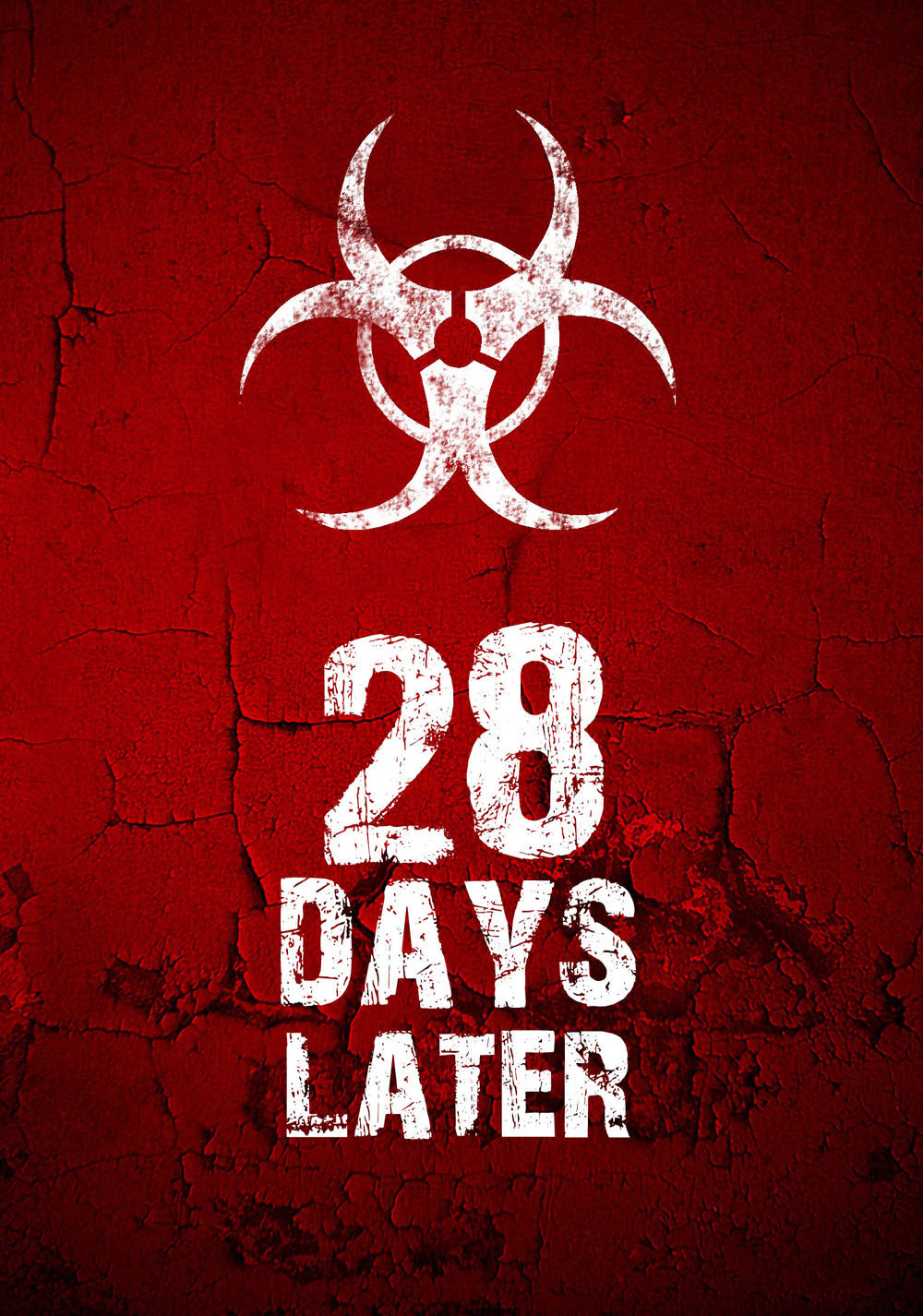 28-days-later-5224d408436b2