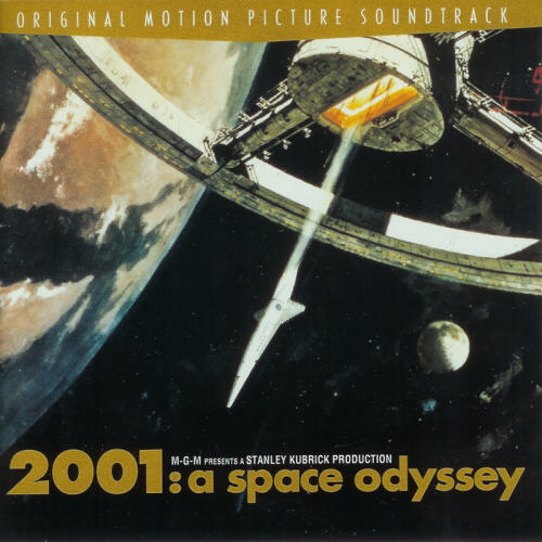 500full-2001 -a-space-odyssey-soundtrack-cover