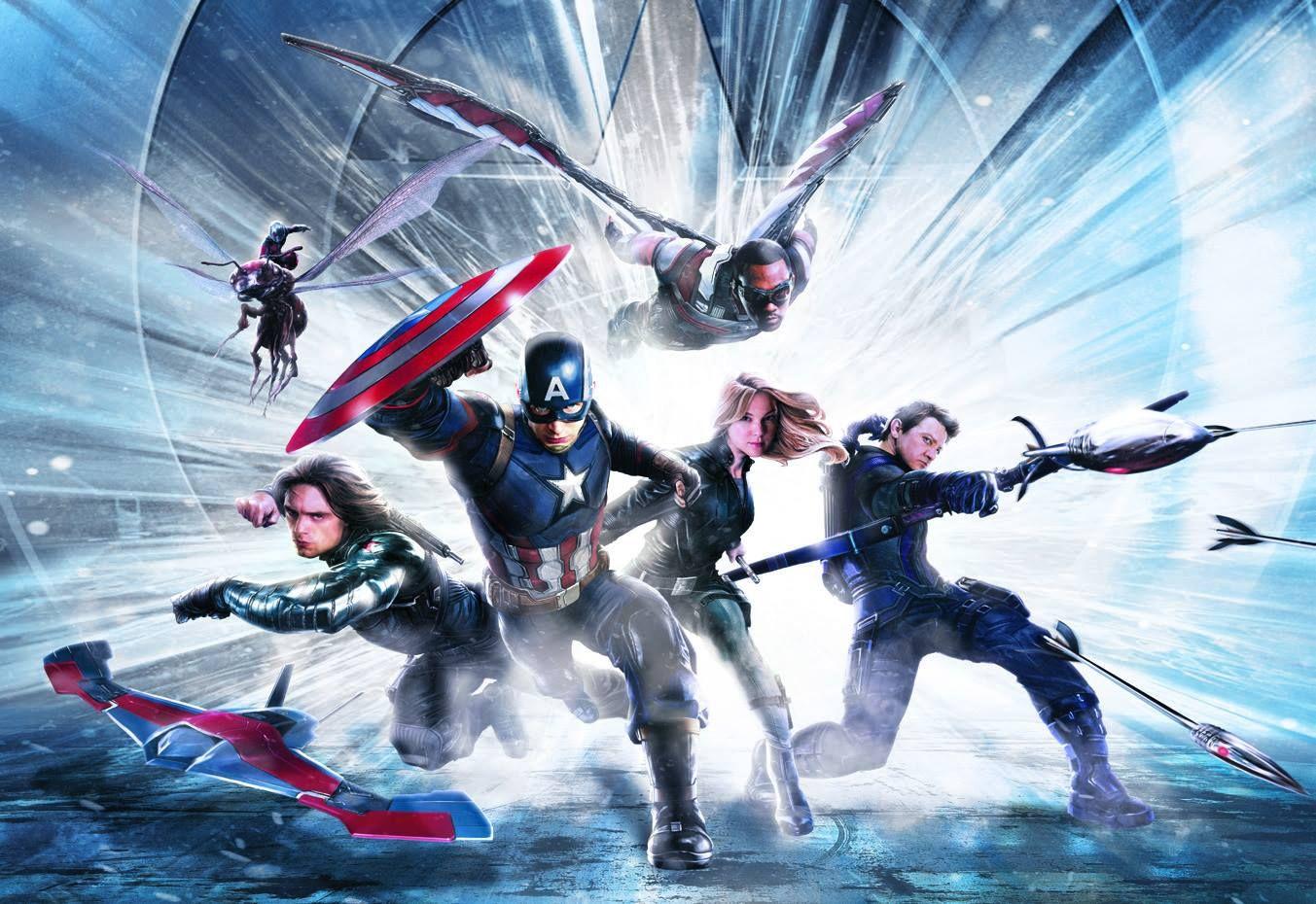 Captain-America-Civil-War-TeamCap-High-Res-Art