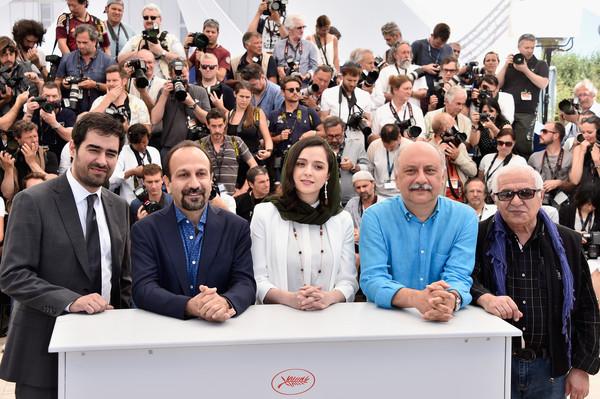 Farid+Sajjadihosseini+Salesman+Forushande+NeAoIJzMf5Wl