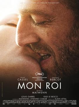 Mon_roi_poster
