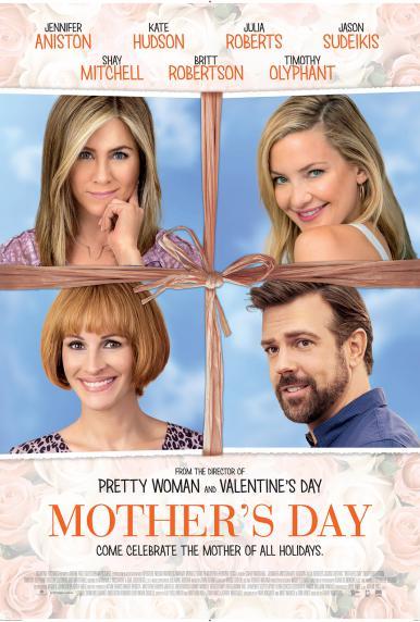 MothersDay_OV_poster_HR_web
