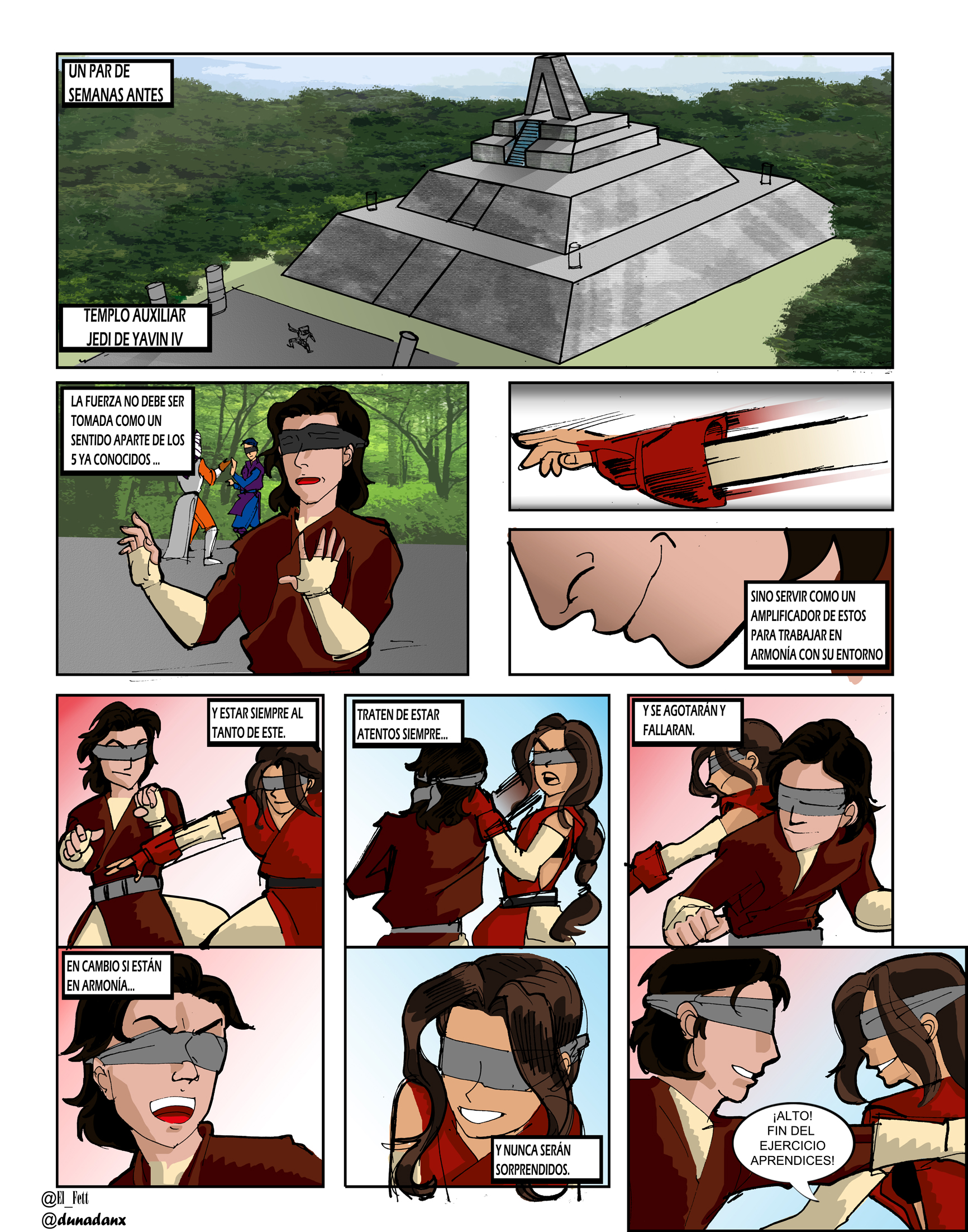 Pagina 3 kr FINALE lr