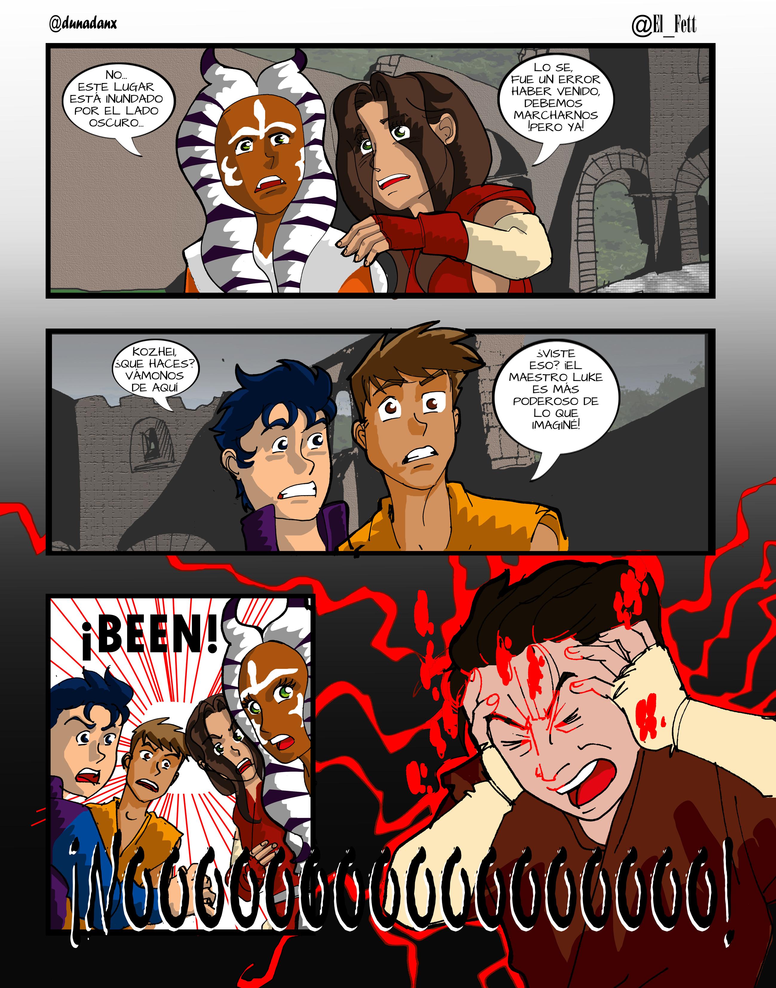 Pagina 8 finale kr