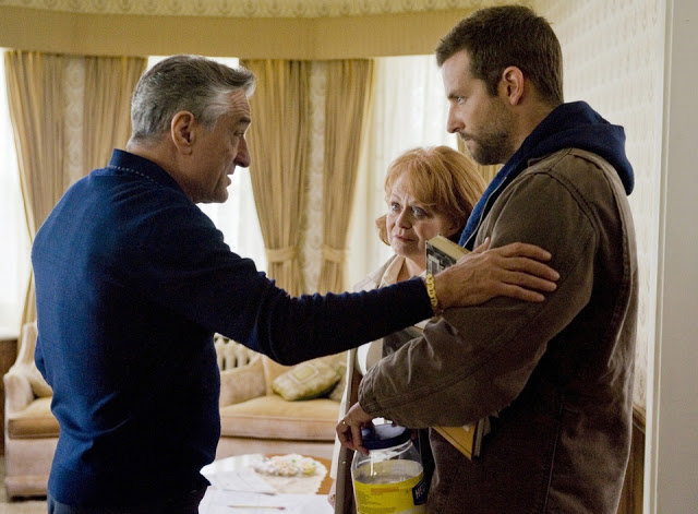 Silver-Linings-Playbook6