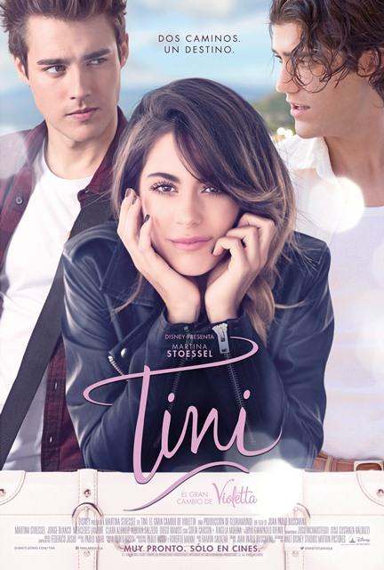 TINI-1