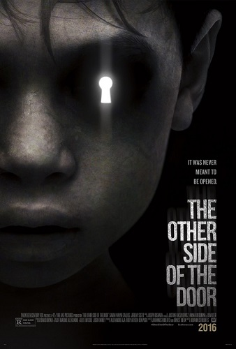 The_Other_Side_of_the_Door_2016