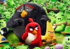 angry_birds_animation_movie-wide