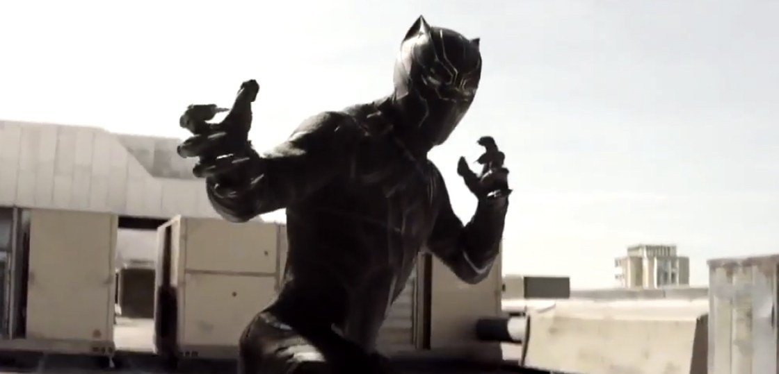 civilwar-blackpanther-claws-fightstance