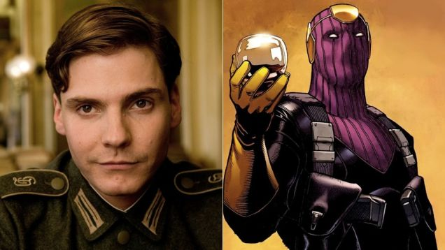 daniel-bruhl_baron-zemo_captain-america-civil-war_2016
