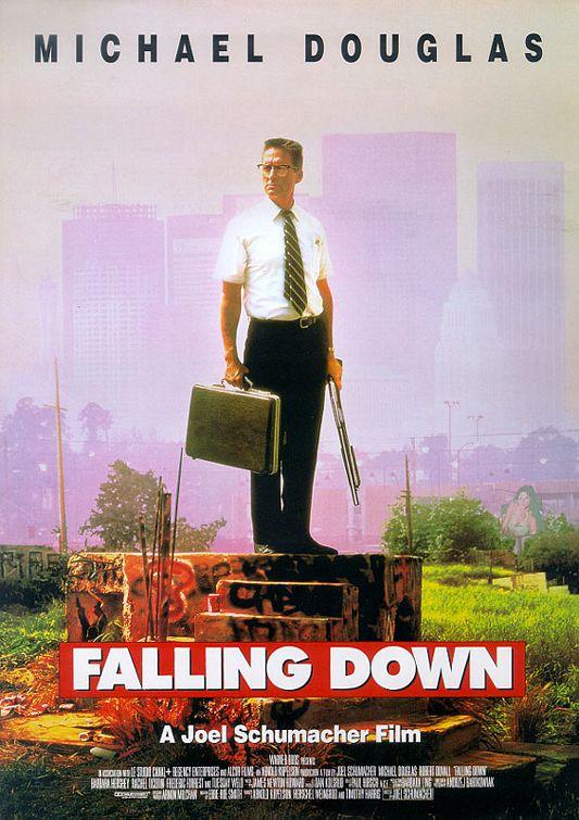 falling_down