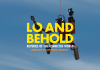 loandbehold-header