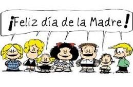 madres_mafalda