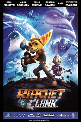 ratchet-poster