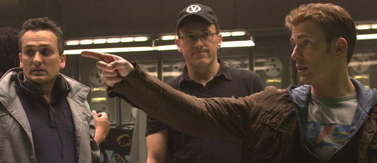 russo-brothers-sony-deal-1200x520