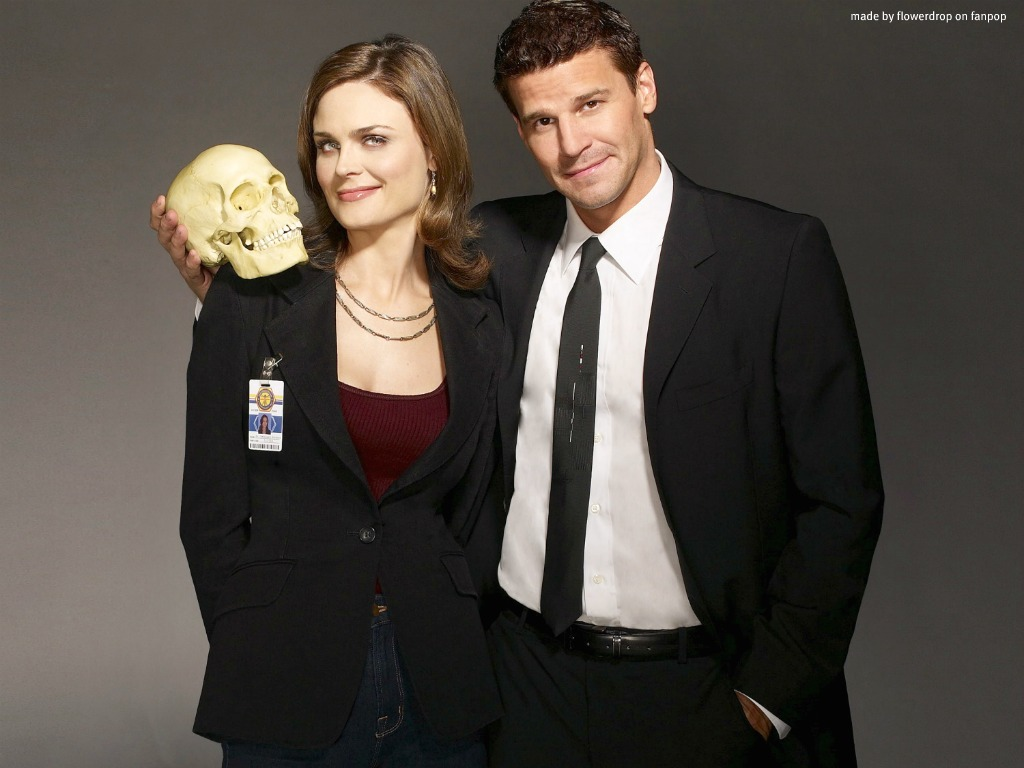 Booth-and-Bones