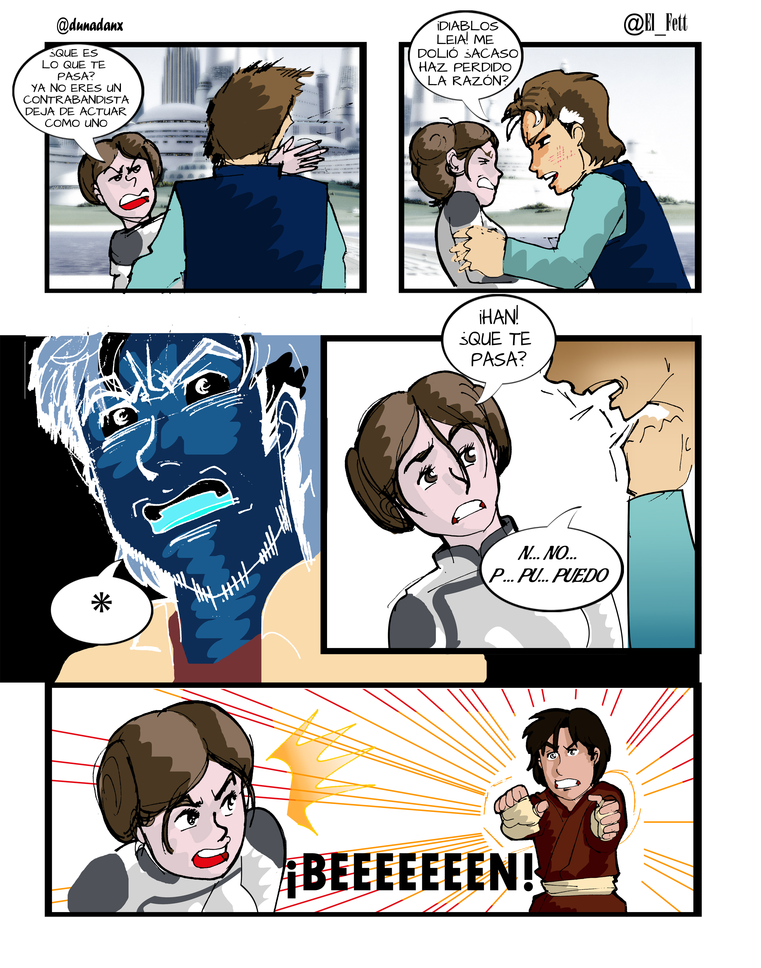 Pagina 10 personajes kr LR