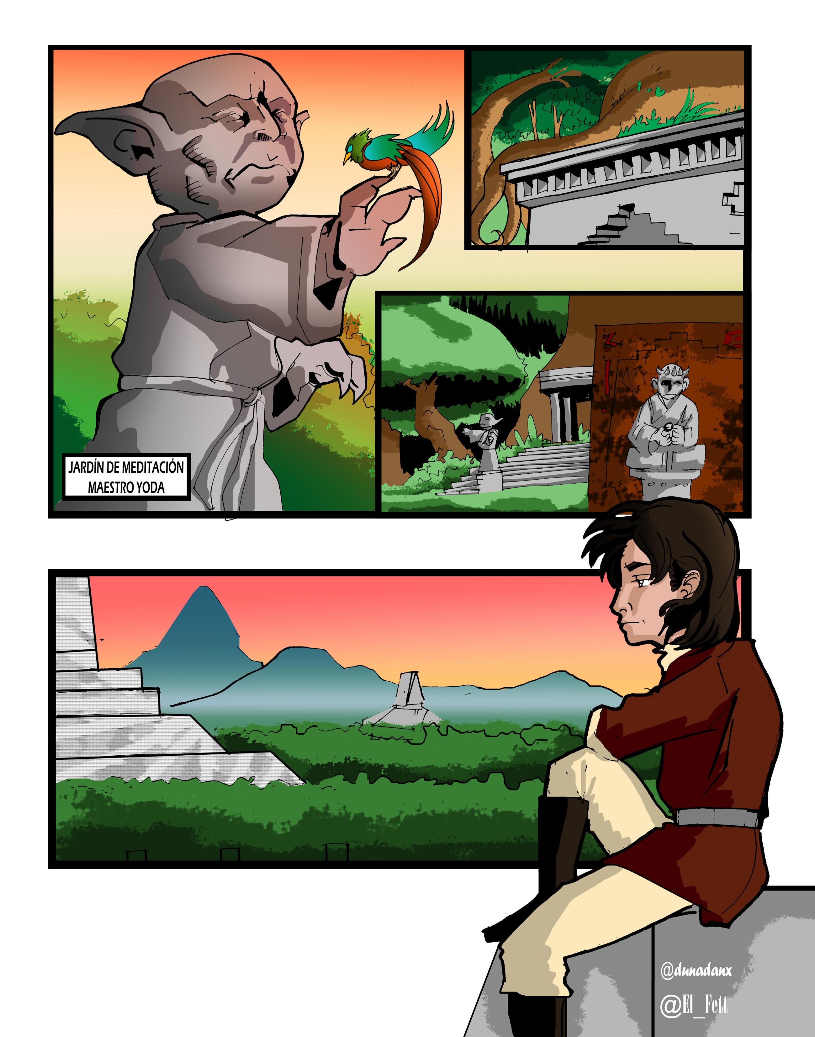 Pagina 14 Finale kr lr