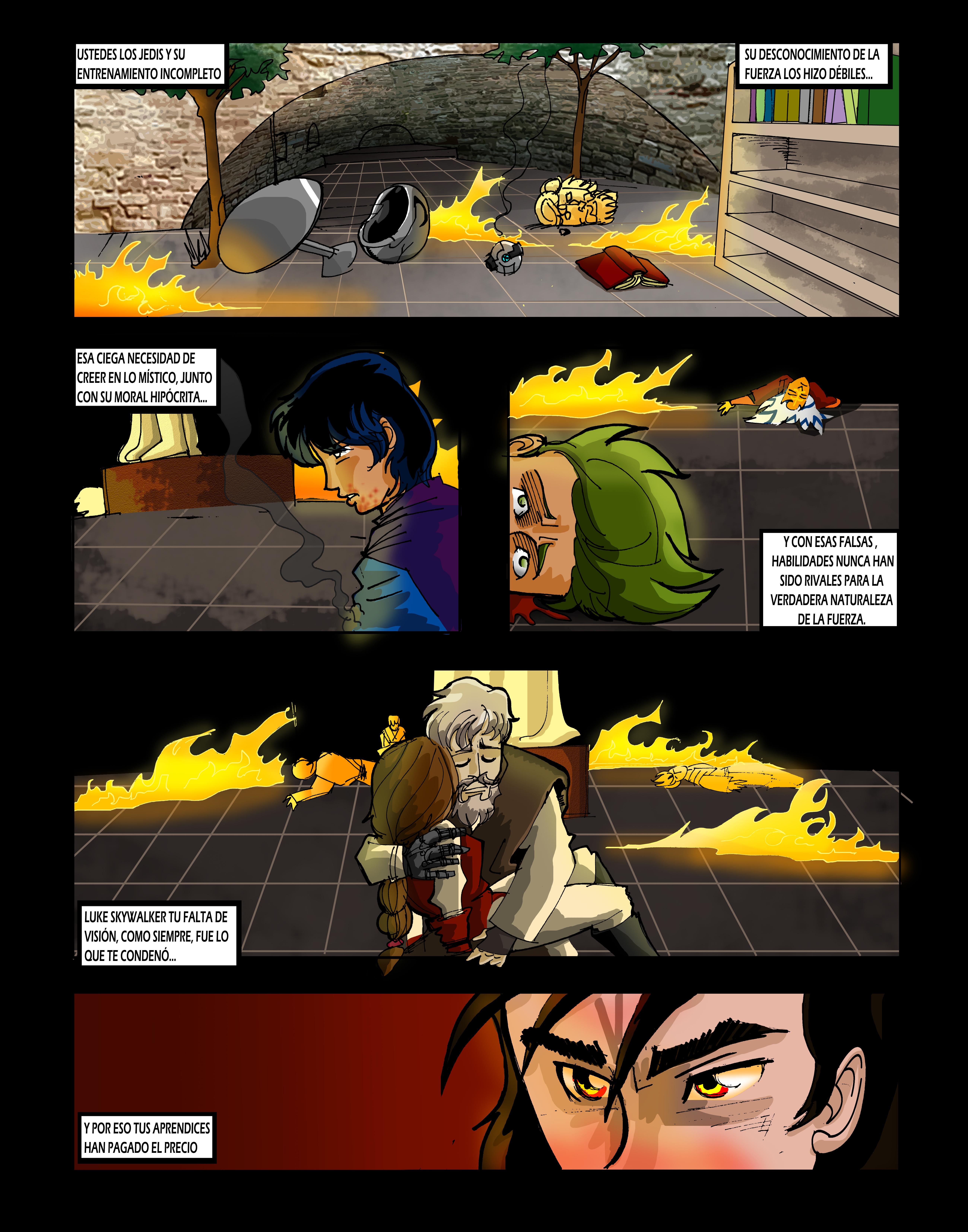 Pagina 2 kr Finale
