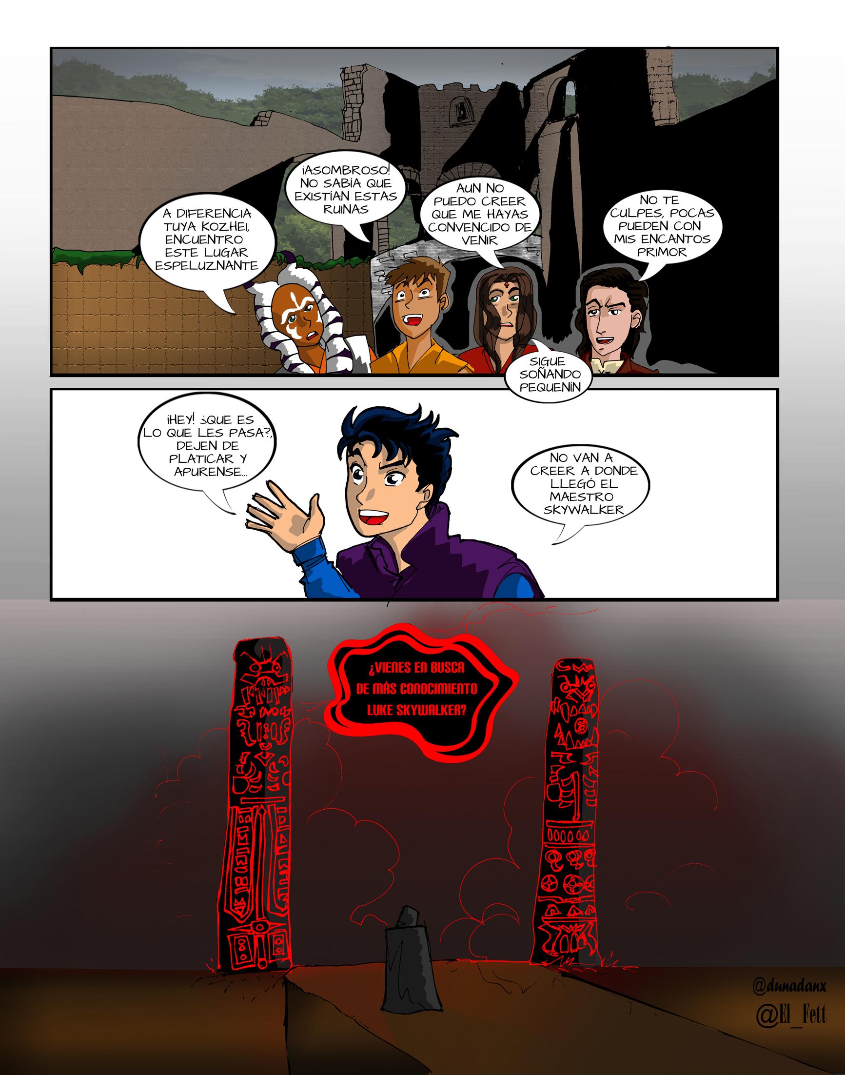 Pagina 6 finale kr LR