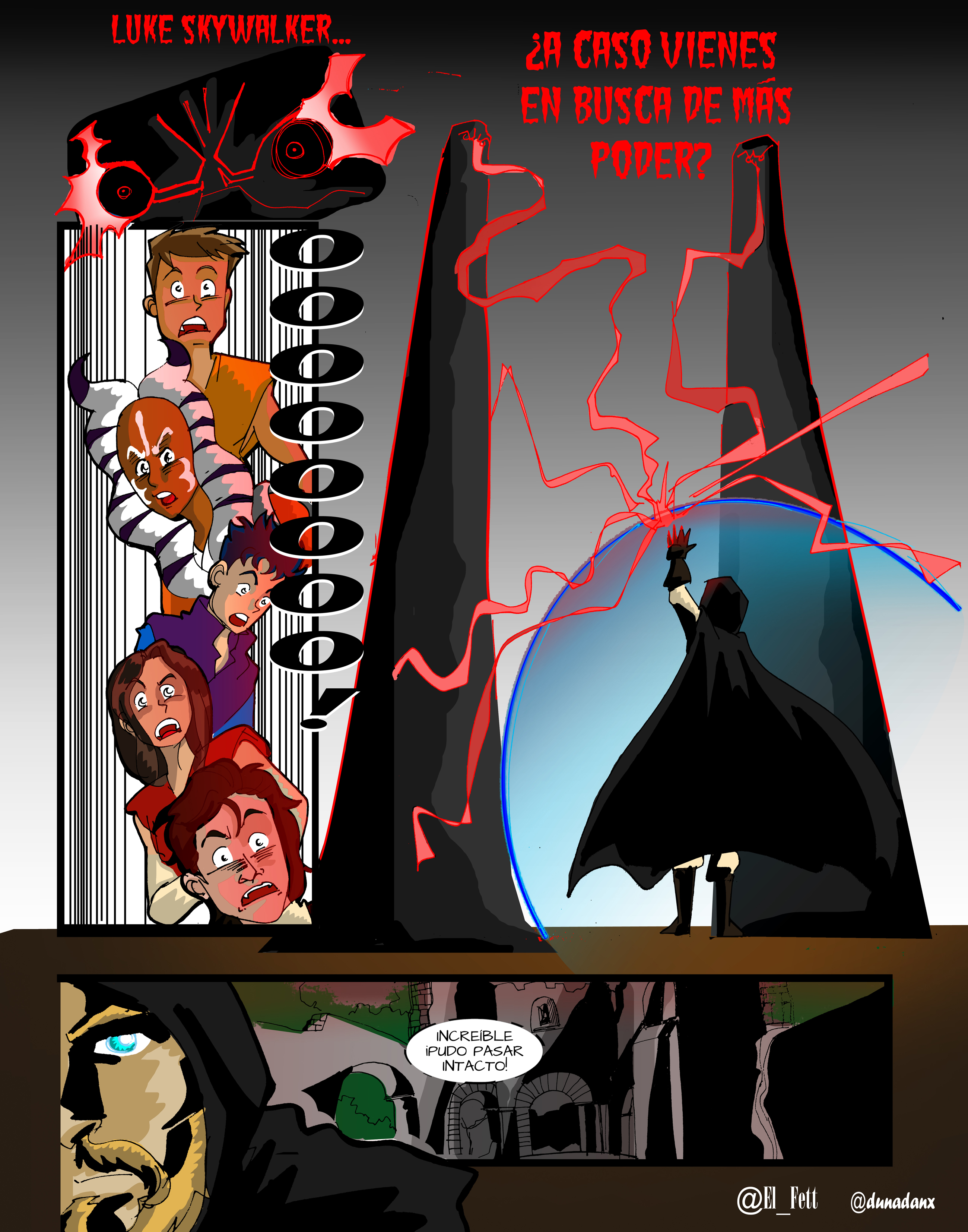 Pagina 7 finale kr lr