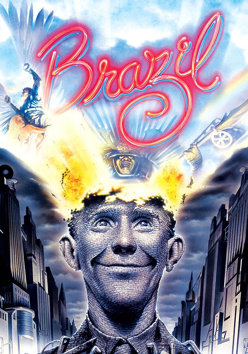 brazil-523e36697dd3b