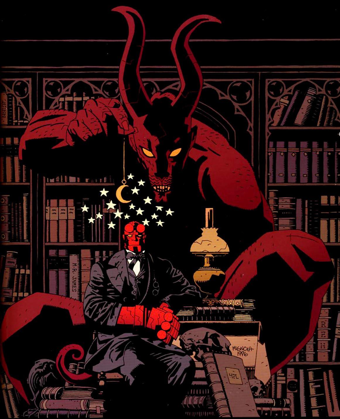 hellboy-background-3-762609