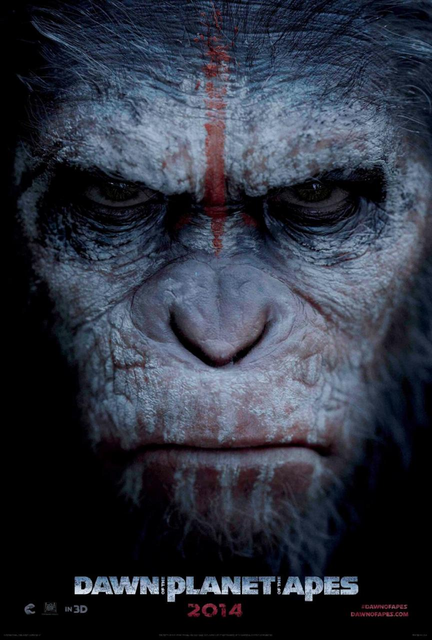 hr_dawn_of_the_planet_of_the_apes_7-3