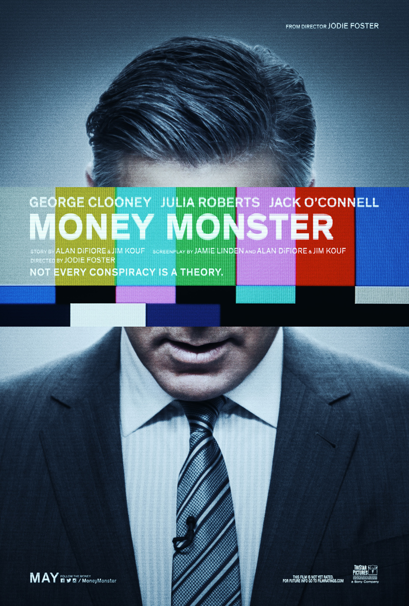 moneymonstersmall