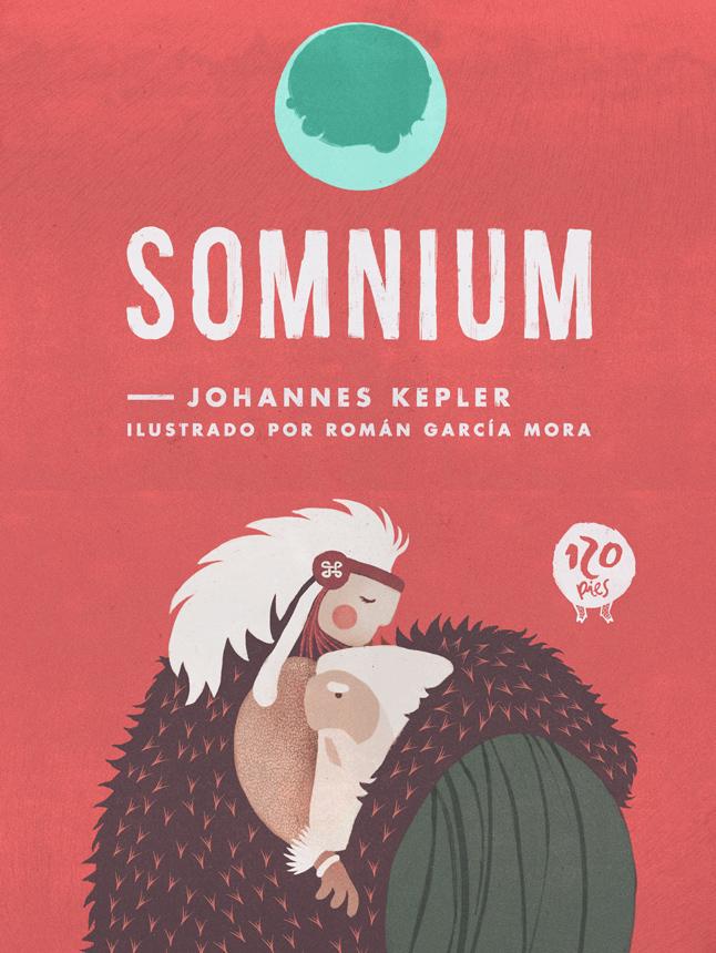 somnium-kepler