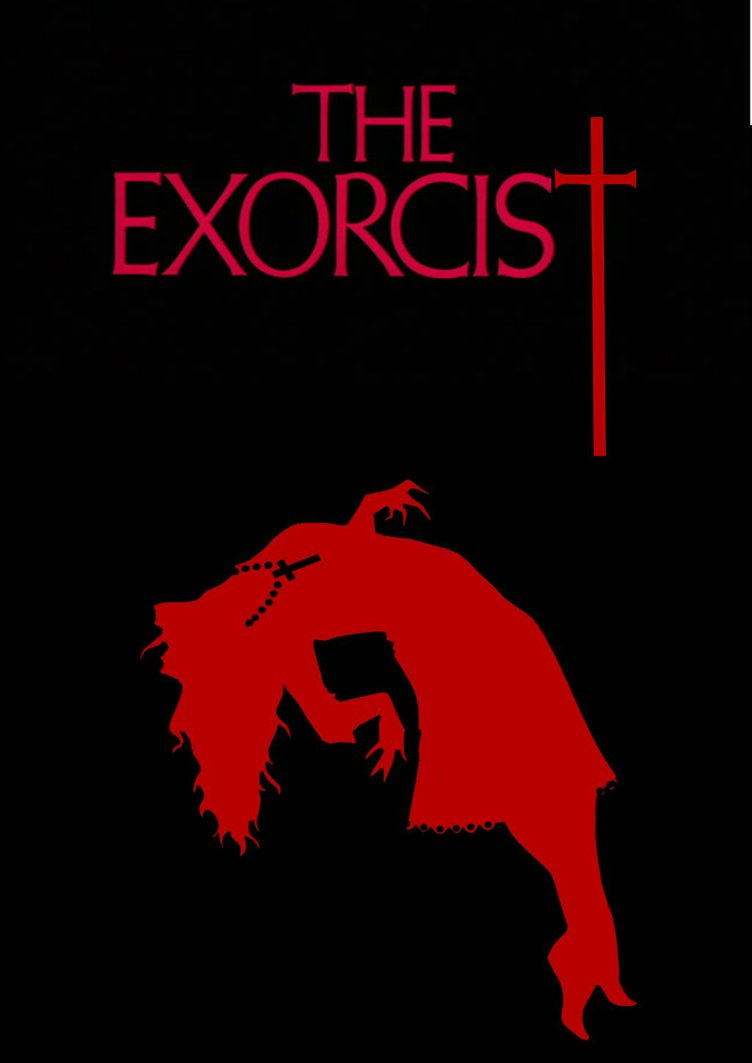 the_exorcist_fan_poster__by_comicbookguy54321-d6ppcgo