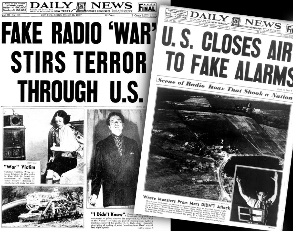 war-of-the-worlds-paper
