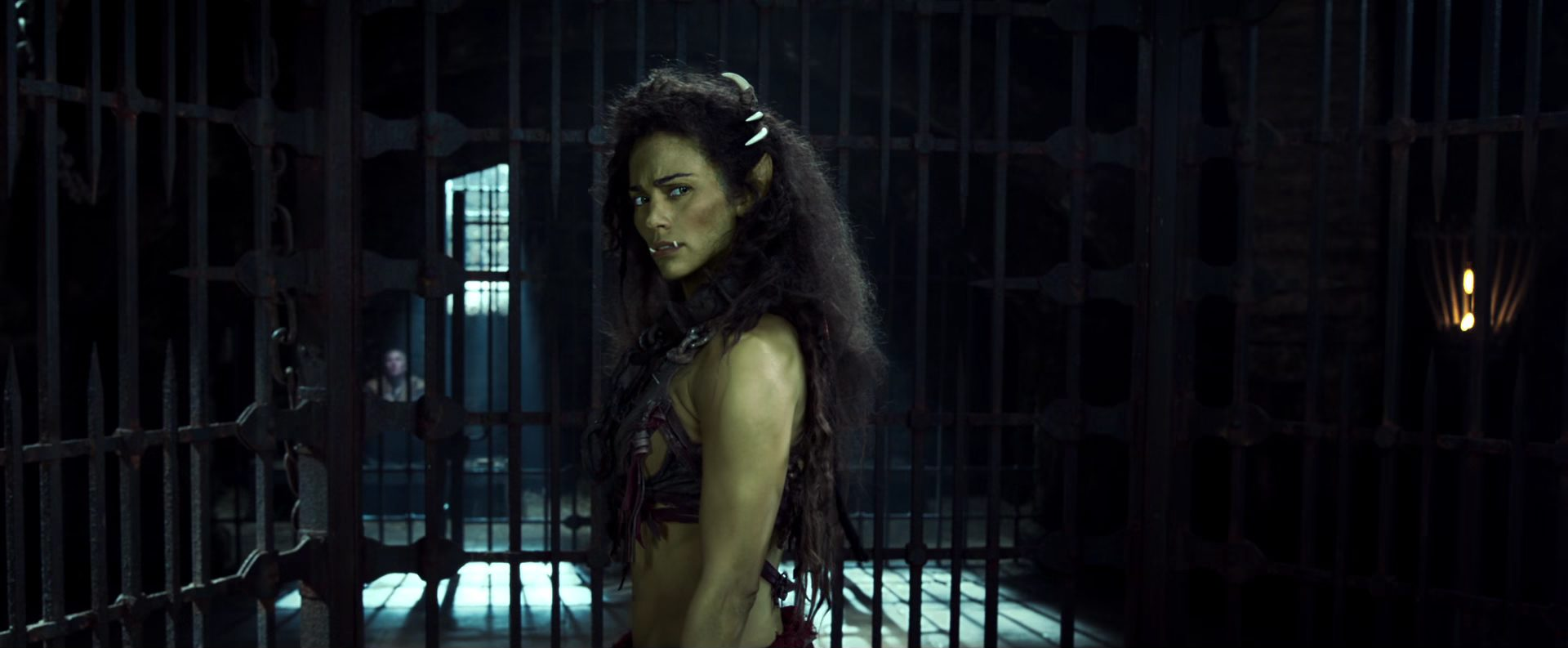 warcraft-movie-garona-spotlight-video-8-1920x793