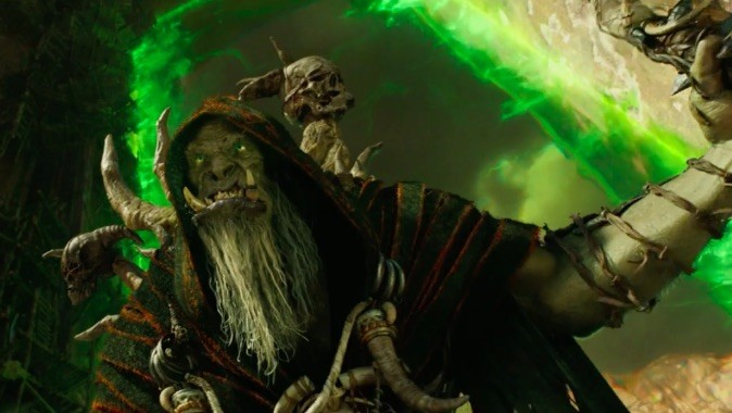 warcraft-movie-guldan