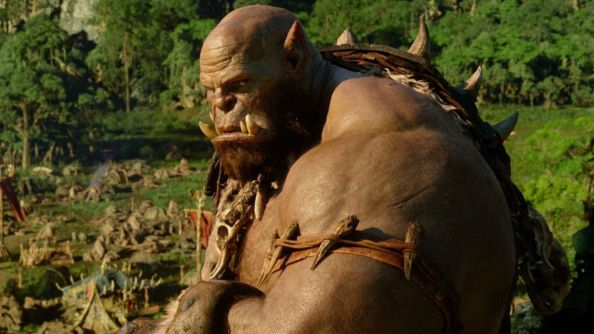warcraft movie_1